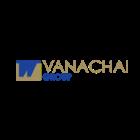 vanachai